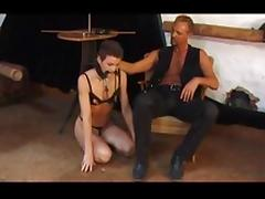 Ethiopian sex clip