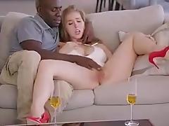 Big Dick for Lena