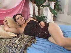 Slice of your Pie 19 porn tube video