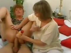 apologise, but, opinion, sex swinger video much regret, that