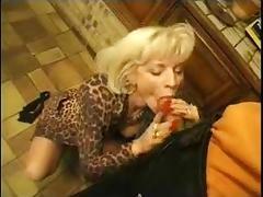 French Eva Delage