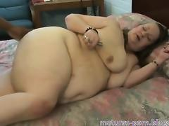 Big Ass, Anal, Ass, Assfucking, BBW, Big Ass