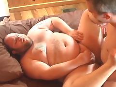 Gay porn ( new venyverastres ) 4 tube porn video
