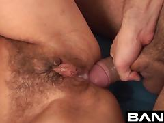 Uncensored, Big Cock, Compilation, Group, Hairy, Orgy