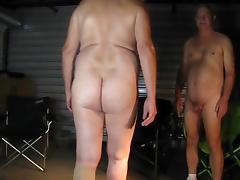 free Game porn