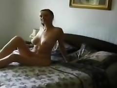 Amateurs videos. Take a look the way our amateurs satisfy their endless fantastic lusts