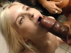 Best cumshot  facial compilation januar 6 porn tube video