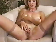Best pornstar in exotic big tits, stockings adult video porn tube video
