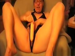 my nice nasty cucumberfuck porn tube video