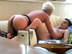 Big Tits, Anal, Big Tits, Mature