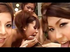 Beauty, Asian, Beauty, Big Tits, Cute, Japanese