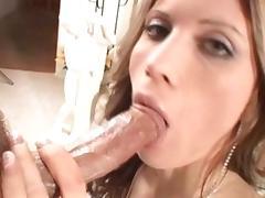 Hottest pornstar in fabulous pov, brunette porn video