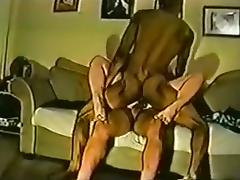 Black, Adultery, Black, Blowjob, Brunette, Cheating