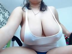 Big Tits, Big Tits, Boobs, Webcam, Tits, Big Natural Tits