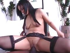Incredible pornstar Yazmene Milan in fabulous latina, facial adult clip porn tube video