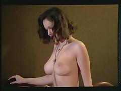 Brigitte Lahaie Wild Pleasures (1976) sc3