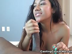 Casting, Ass, Audition, Blowjob, Casting, College