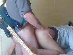 Try to bang filipina wife