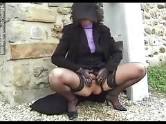Sex for all tastes. Compilation 07