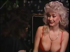 Lesbian, Big Tits, Fisting, German, Lesbian, Phone