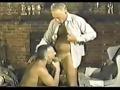 Dad, Gay, Mature, Sex, Older, Dad