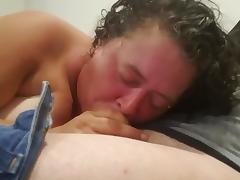 Cock Whore