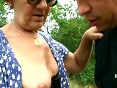Renter Schlampen porn tube video