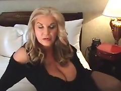 GILF dreams porn tube video