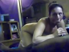 American, Amateur, American, Big Cock, Mature, Wife
