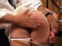 Horny latino sucking hard cock