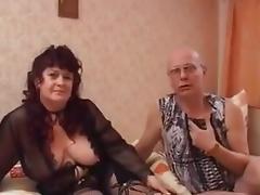 German swinger club 7 porn tube video