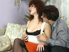 Taboo, 18 19 Teens, Mature, MILF, Teen, Old and Young