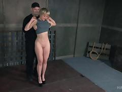 Bondage, BDSM, Bondage, Fetish, Sex, Slave