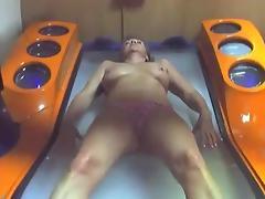 Solcam 3 porn tube video