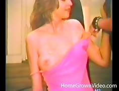 Chicks in a gym seduce each other for a formidable fuck tube porn video