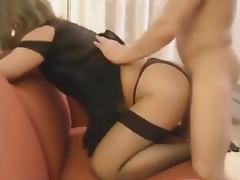 Crossdresser fuck 8 porn tube video