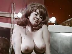 Love from Paris (1970) tube porn video