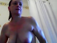 Great bukkakes  mature tits and more