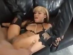 Negro moveth ass friends porn tube video