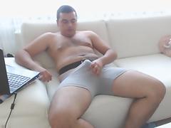 Boy like fuck porn tube video