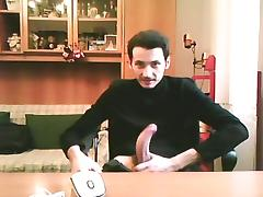 Self sucking pleasure 10 tube porn video