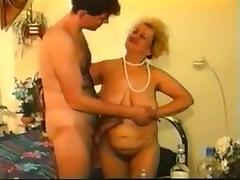 Granny Boy Where to find the full movie tube porn video