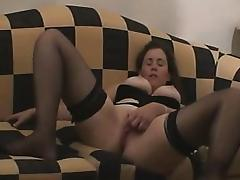 Fledgling Greek Homemade1 tube porn video