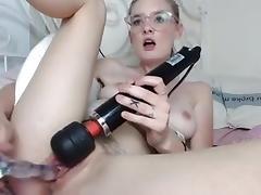 aussie cam girl 10 tube porn video