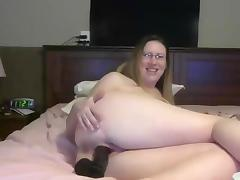 Eve Squirt 16-12-2016 porn tube video