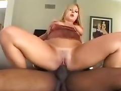 Negro chump in cycatce porn tube video