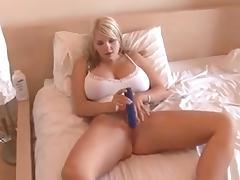 Homemade, Big Tits, Boobs, British, Fucking, Homemade