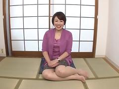 Taboo, 18 19 Teens, Granny, Japanese, Mature, Old