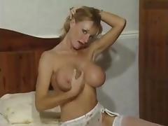 Free British Porn Tube Videos