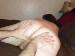 Ass Licking, Anal, Ass, Ass Licking, Homemade
